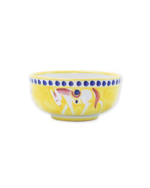 VIETRI Campagna Cavallo Cereal/Soup Bowl $38.00