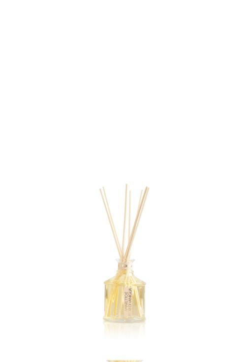 $30.00 Home Fragrance Diffuser 100ml