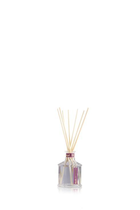 $39.00 Home Fragrance Diffuser 100ml