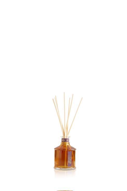 $40.00 Home Fragrance Diffuser 100ml