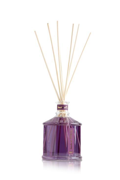 $140.00 Home Fragrance Diffuser 1000ml