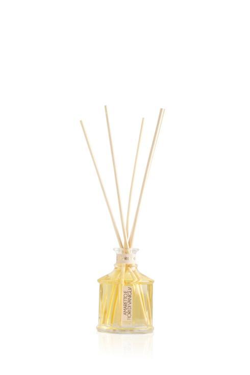 $50.00 Home Fragrance Diffuser 250ml