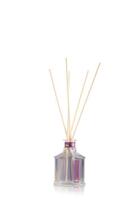 $64.00 Home Fragrance Diffuser 250ml