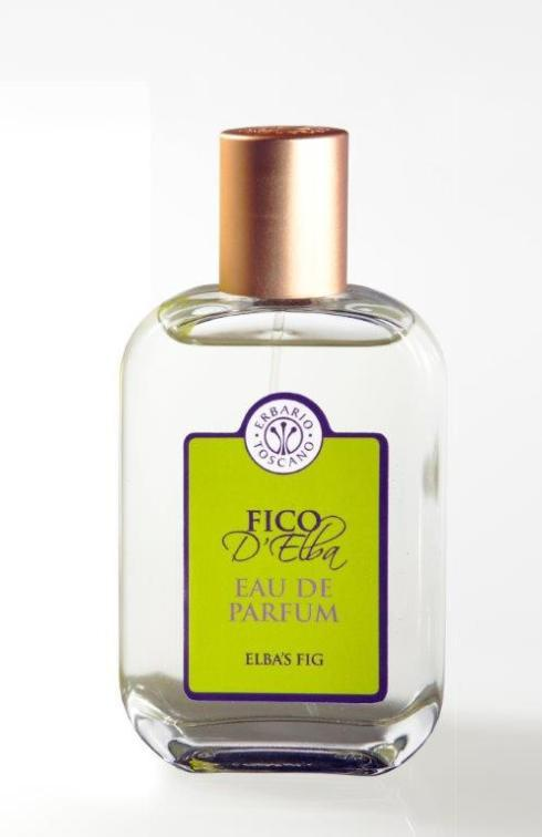 Elba'S Fig collection with 6 products