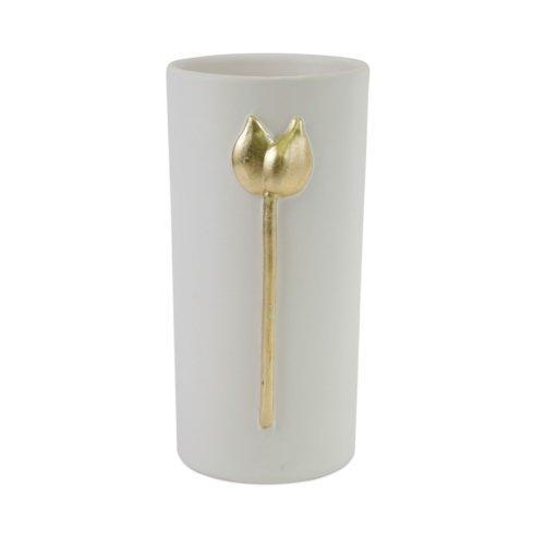 Tulip Small Vase image
