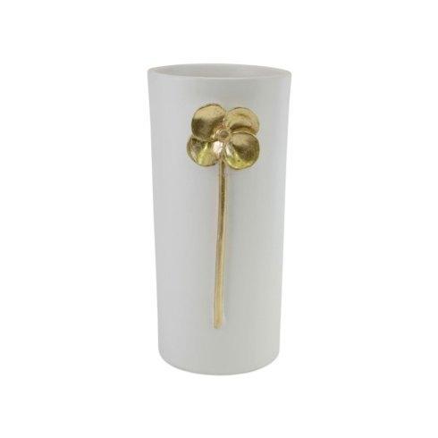 Poppy Medium Vase image