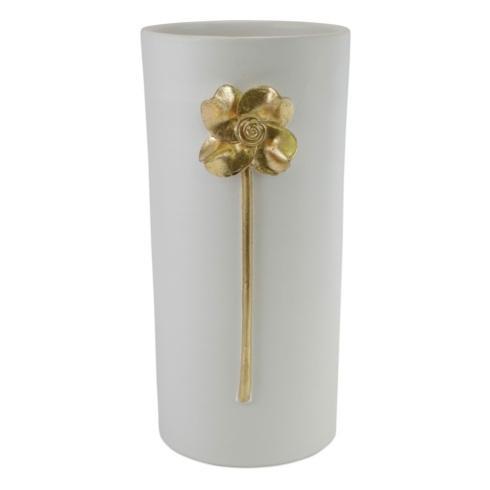 Rose Large Vase image