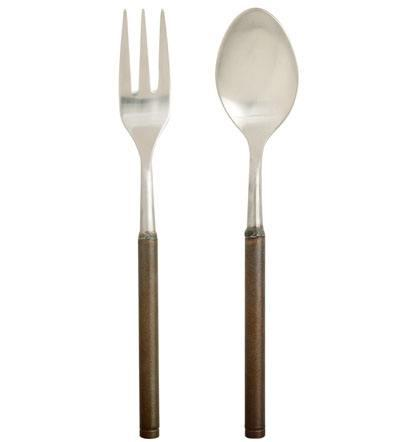Vietri  Fuoco Serving Set $120.00
