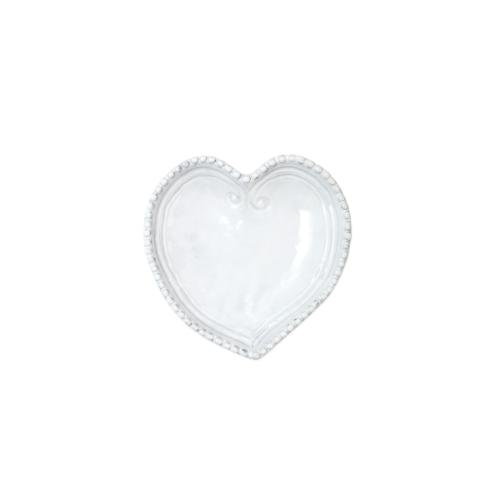 $42.00 Heart Dish