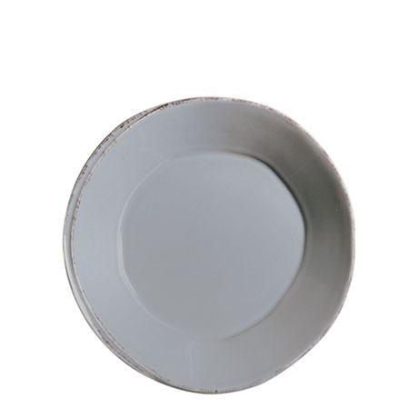 Vietri Lastra Gray Pasta Bowl $36.00