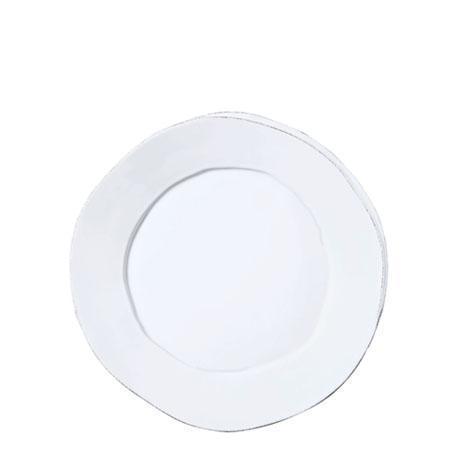 Vietri Lastra White Pasta Bowl $36.00