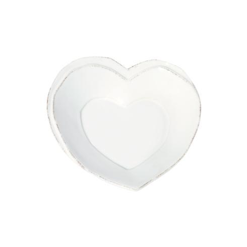 $31.00 Heart Dish