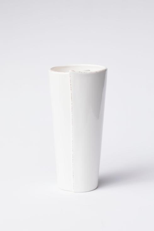 Large Conic Vase image