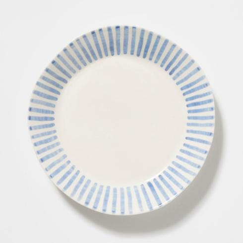 $64.00 Modello Service Plate/Charger
