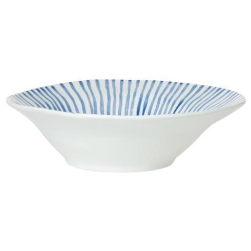 Vietri  Modello Large Serving Bowl $109.00