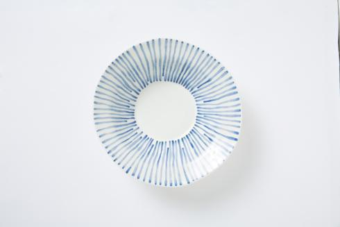 Vietri  Modello Large Serving Bowl $108.00