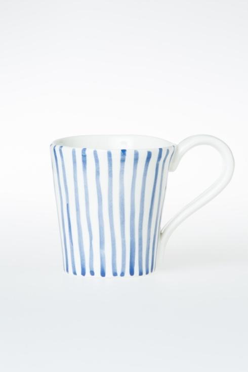 Vietri  Modello Modello Mug $46.00