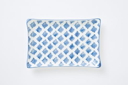 Vietri  Modello Rectangular Platter $108.00