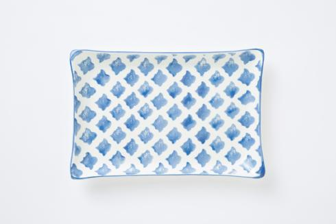 $108.00 Modello Rectangular Platter