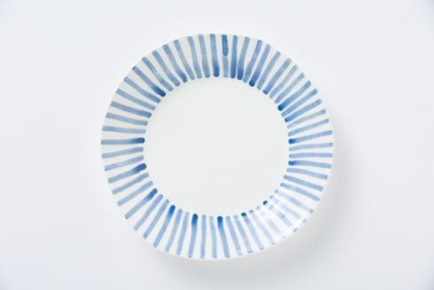 Vietri  Modello Salad Plate $42.00