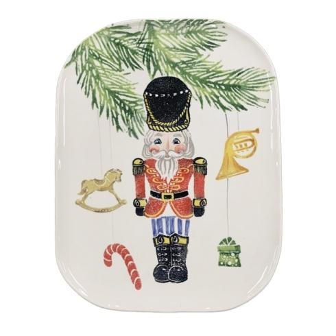 $149.00 Medium Rectangular Platter