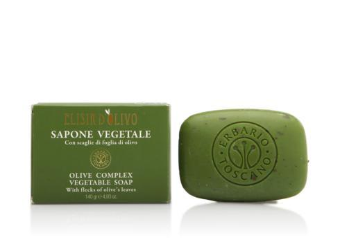 $12.00 Soap