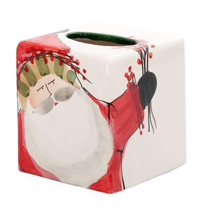 $100.00 Tissue Box