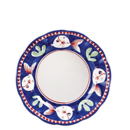 Vietri Campagna Pesce Salad Plate $38.00