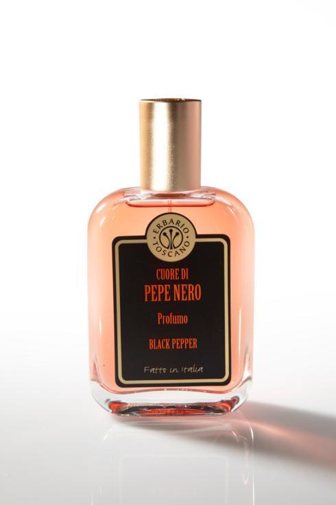 $80.00 Eau De Parfum 100ml