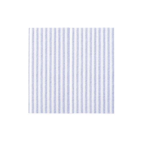 Capri Blue Dinner Napkins (Pack of 20)