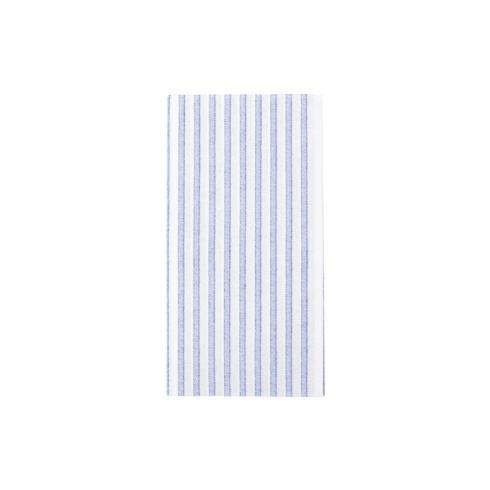 $15.00 Capri Blue Guest Towels (Pack of 20)