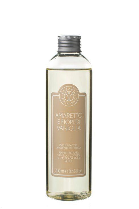 $30.00 Home Fragrance Refill