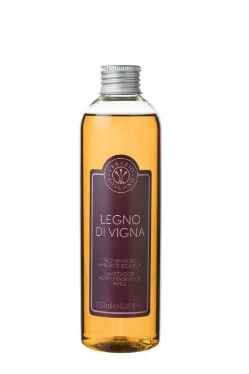 $42.00 Home Fragrance Refill
