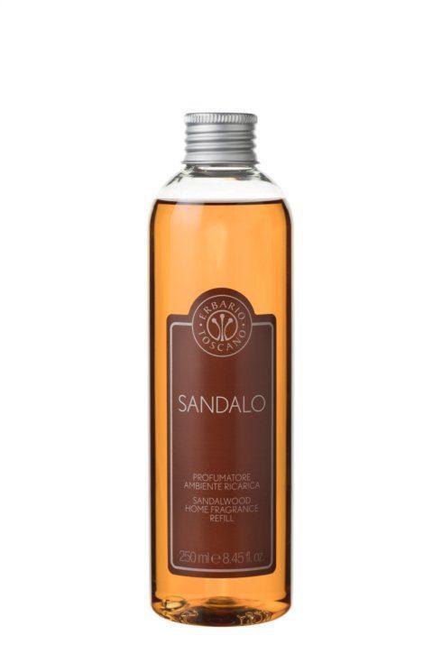 $39.00 Home Fragrance Refill
