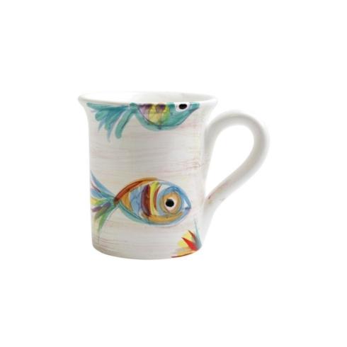 $46.00 Mug
