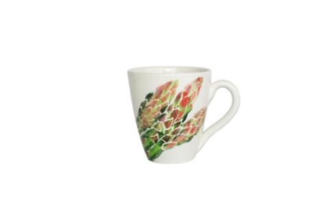 $38.00 Asparagus Mug