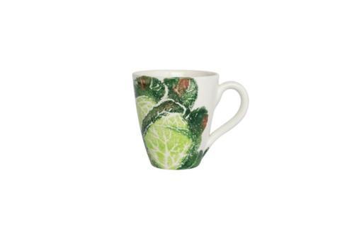 $38.00 Cabbage Mug