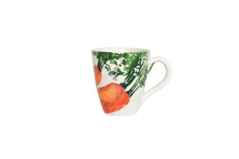 $38.00 Carrot Mug