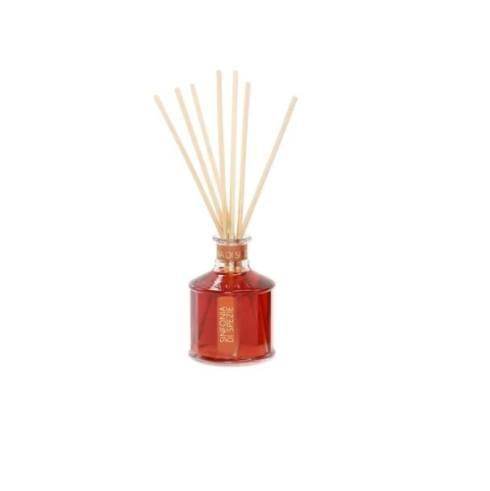 Symphony of Spices 250ml Diffuser Refill collection with 1 products
