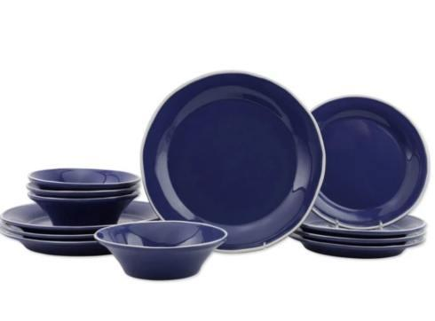 $224.00 12-Piece Place Setting