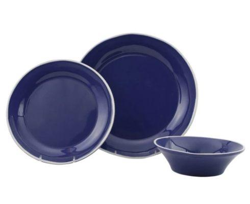 $56.00 3-Piece Place Setting