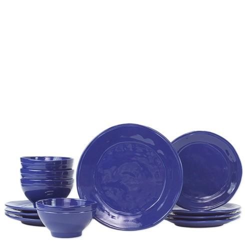 Marine Blue collection with 1 products