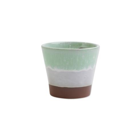 Mint Green Small Cachepot image