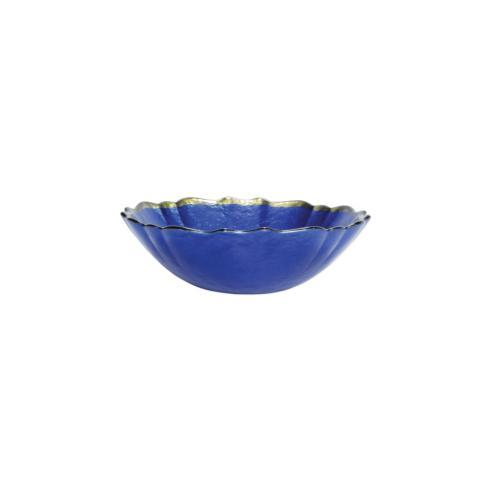 $24.00 Cobalt Small Bowl