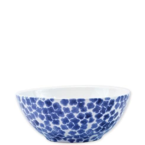 $50.00 Flower Small Serving Bowl