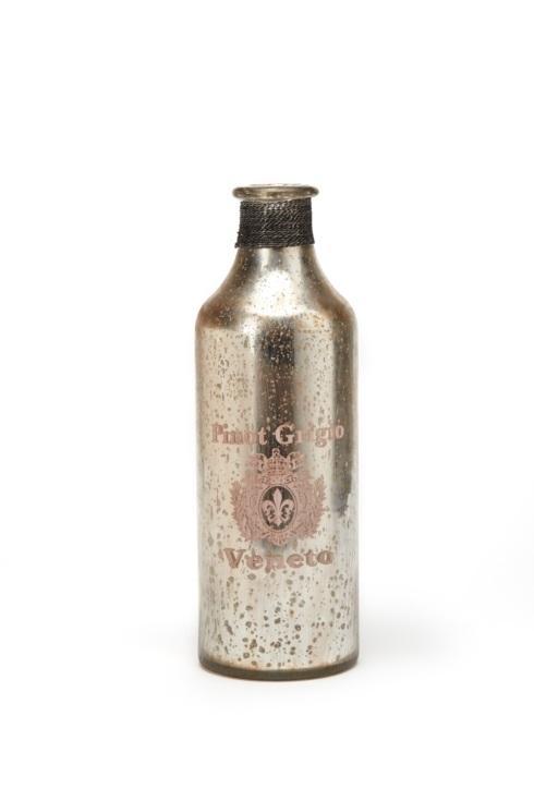 $45.00 Pinot Grigio Medium Bottle