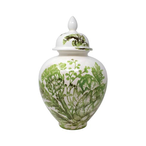 $340.00 Large Ginger Jar