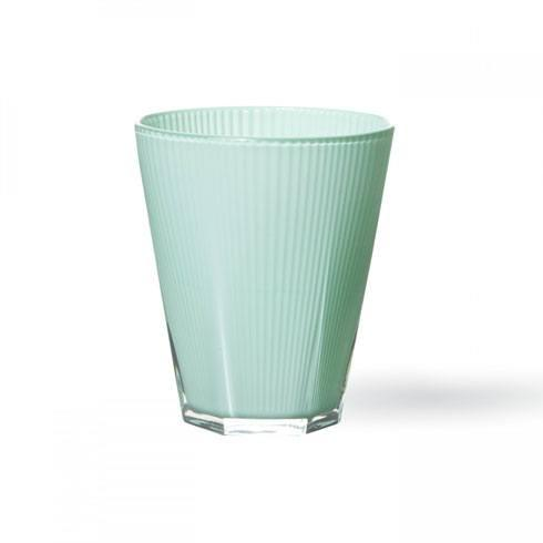 Mint Green Short Tumbler