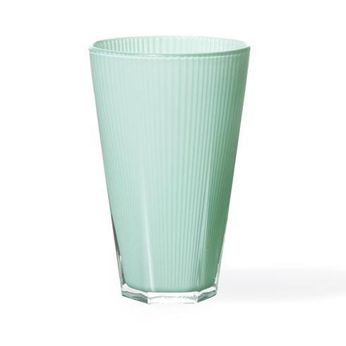 $11.00 Mint Green Tall Tumbler