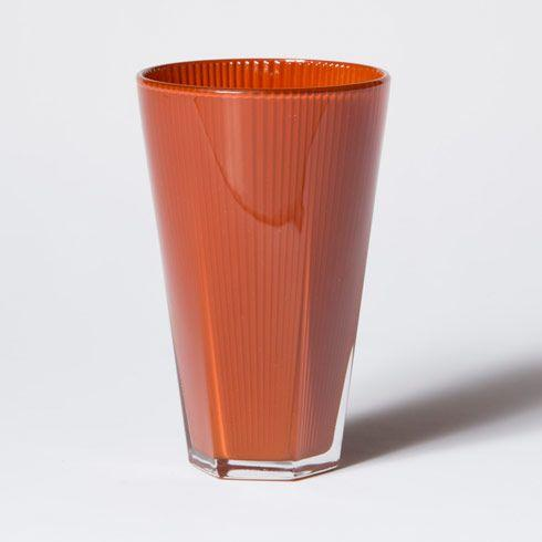 Pumpkin Tall Tumbler